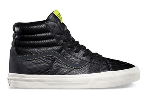vans-leather-sk8-hi