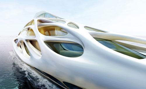 zaha-hadid-superyacht-2
