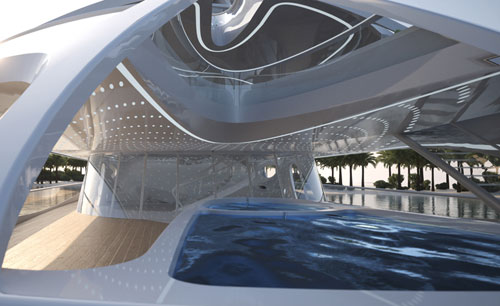 zaha-hadid-superyacht-3
