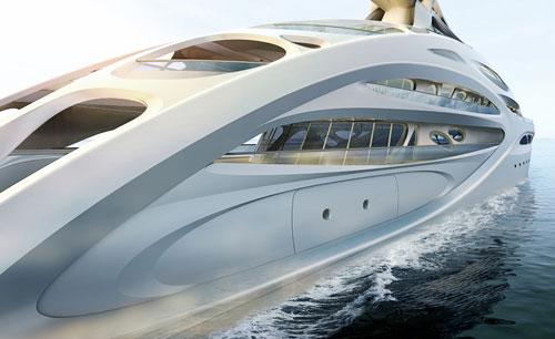 zaha-hadid-superyacht-4