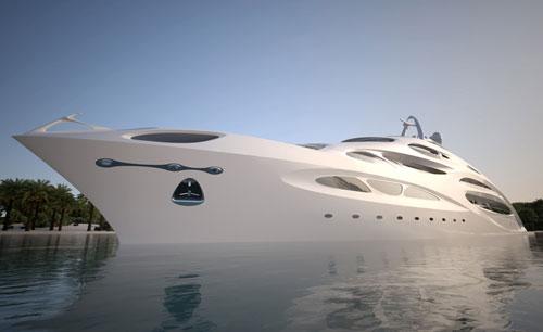 zaha-hadid-superyacht-5