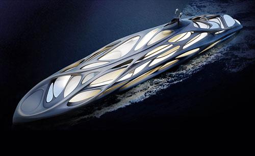 zaha-hadid-superyacht