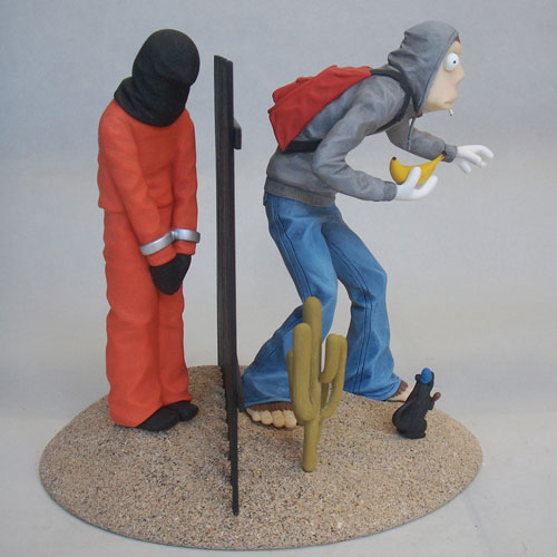 The-Banksy-Action-Figure-by-Mike-Leavitt-2