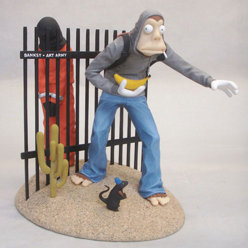 The-Banksy-Action-Figure-by-Mike-Leavitt