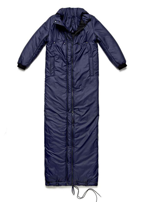 adidas-tom-dixon-sleeping-jacket-2
