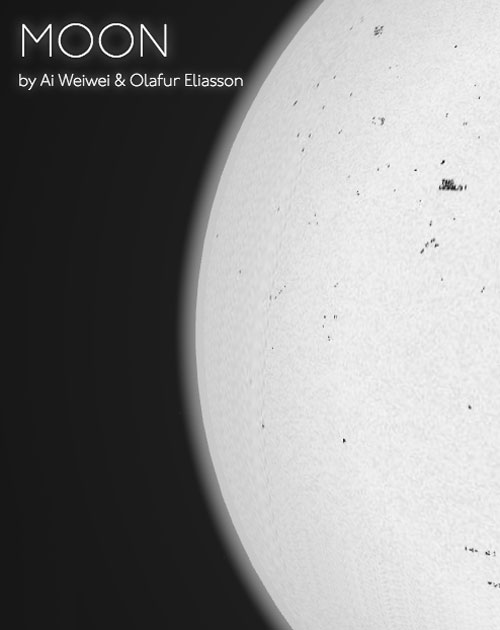 ai-weiwei-olafur-eliasson-twbe-the-moon