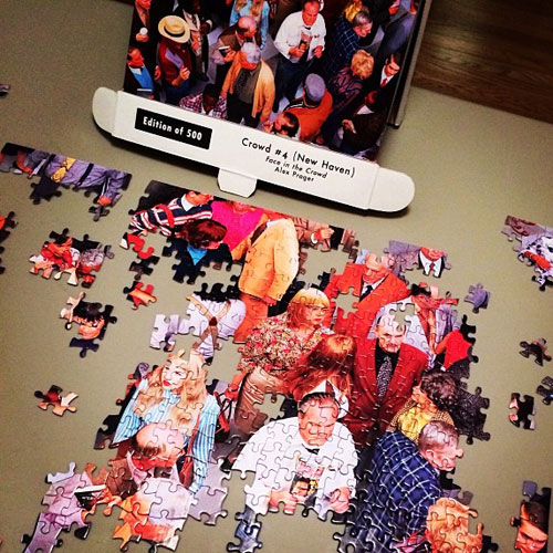alex-prager-puzzle