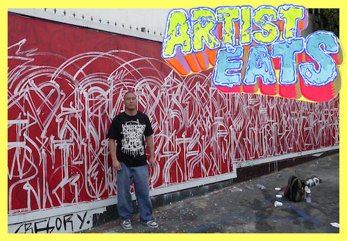 artist-eats-defer