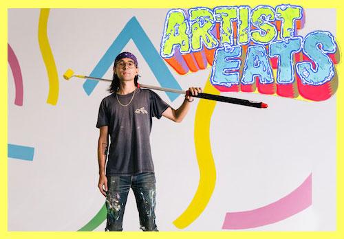artist-eats-erin-garcia