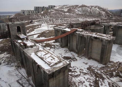 cementland