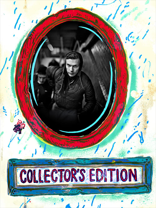 collectors-edition-Freddie-Fraser-Forsyth