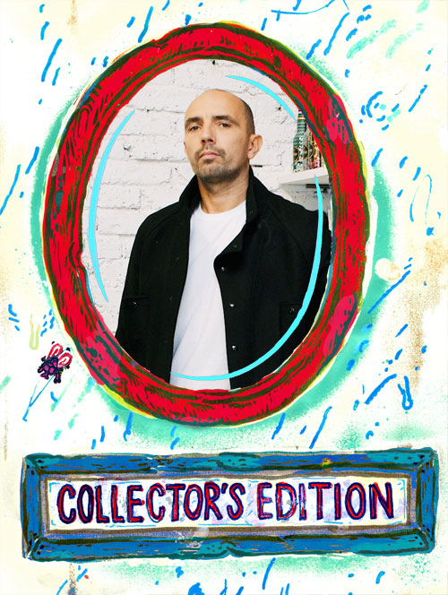 collectors-edition-Greg-Hervieux