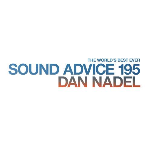 dan-nadel-sound-advice-195