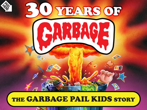 garbage-pail-kids-documentary