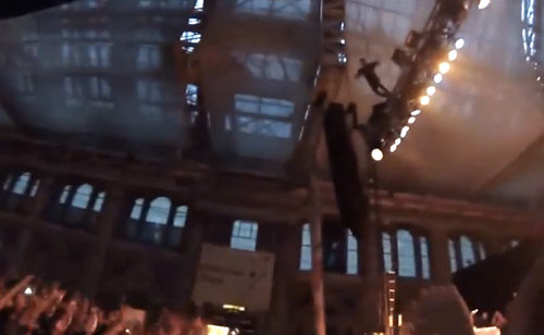 george-watsky-stage-dive-30-ft-london-rap