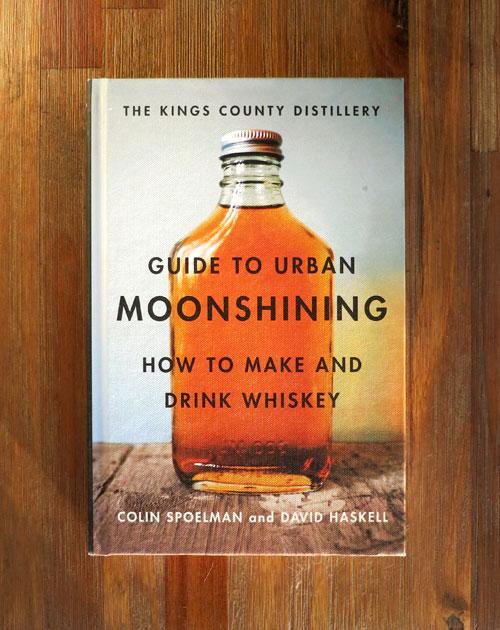 guide-to-urban-moonshining