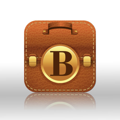 i-billionaire-app
