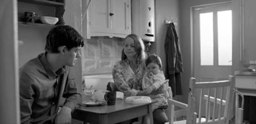 ian-curtis-kitchen-table