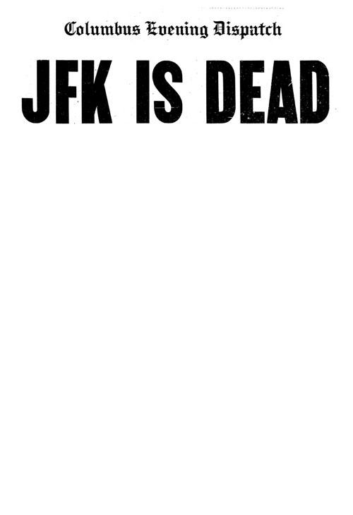 jfk-is-dead-columbus-evening-dispatch