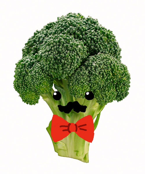 marketing-broccoli
