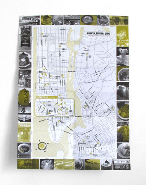 ny-ramen-map-all-you-can-eat-press