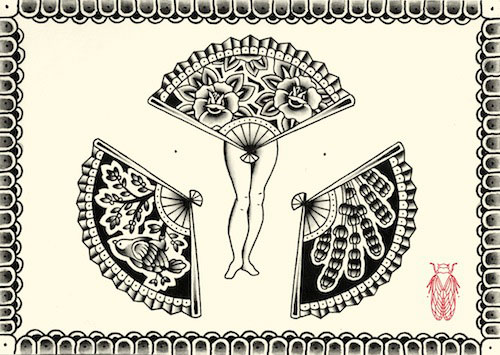 philippe-fernandez-flash-us-tattoo