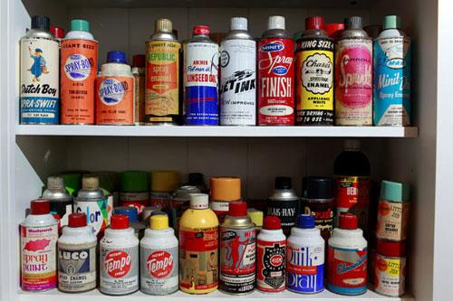 roger-vintage-spraypaint