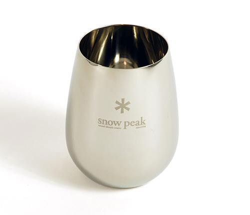 snow-peak-stainless-steel-wine-tumbler