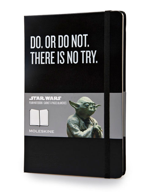 star-wars-moleskine