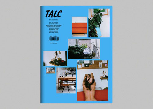 talc-magazine-cover