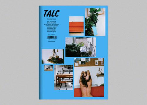 talc-magazine-cover