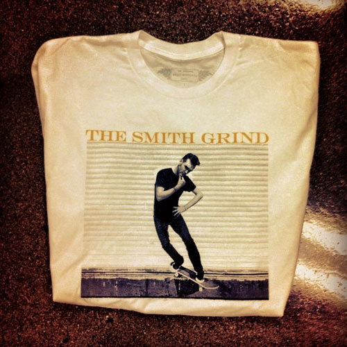 the-smith-grind-t-shirt