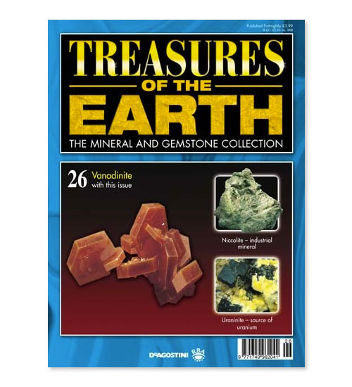treasures-of-the-earth