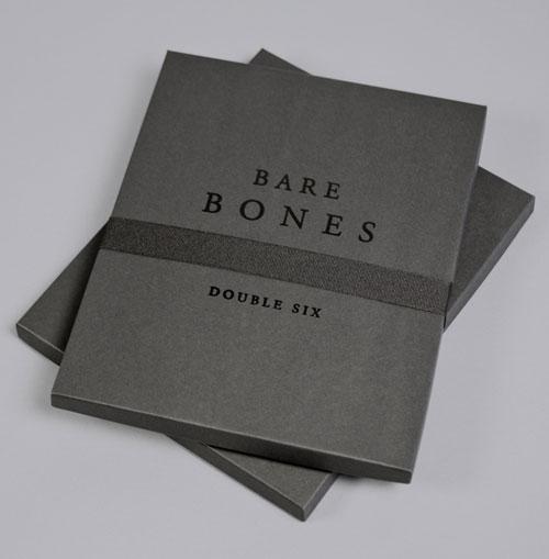Bare-bones-dominoes-2