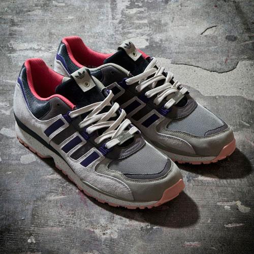 Sneaker-Freaker-x-adidas-Consortium-Torsion-Integral-S-Pack