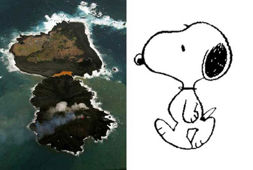 Snoopy-Island-Japan