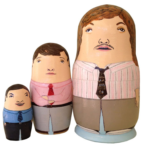 Workaholics-Nesting-Dolls