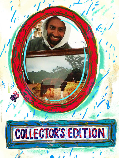 andres-guerrero-collectors-edition