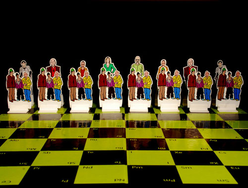 breaking-bad-chess-set-04