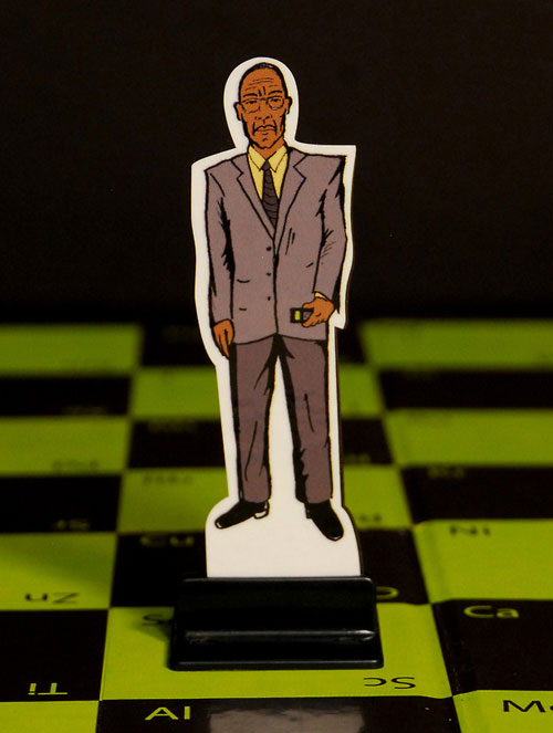 breaking-bad-chess-set-07
