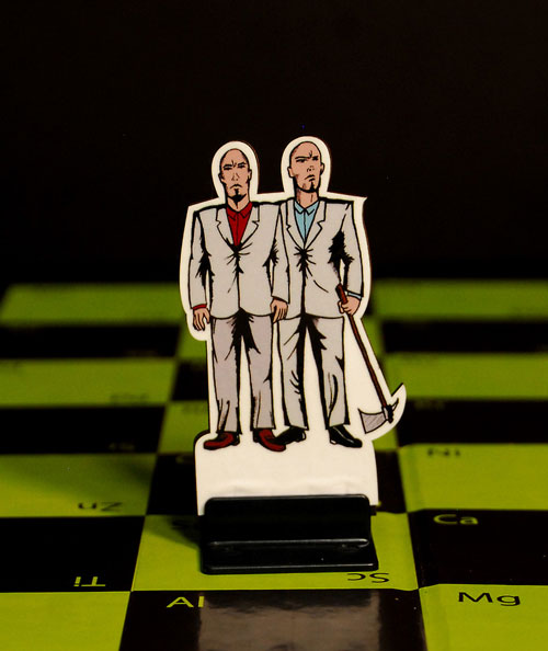 breaking-bad-chess-set-09