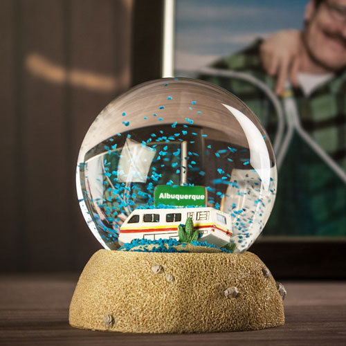 breaking-bad-snow-globe