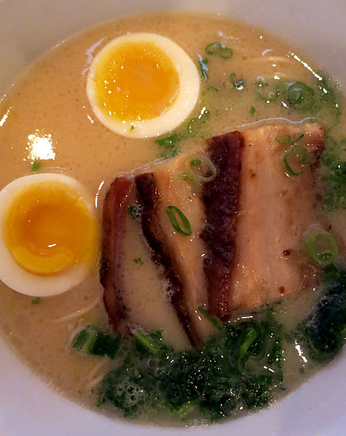 chuko-pork-bone-ramen-detail
