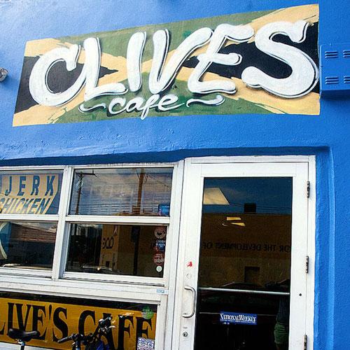 clives-cafe