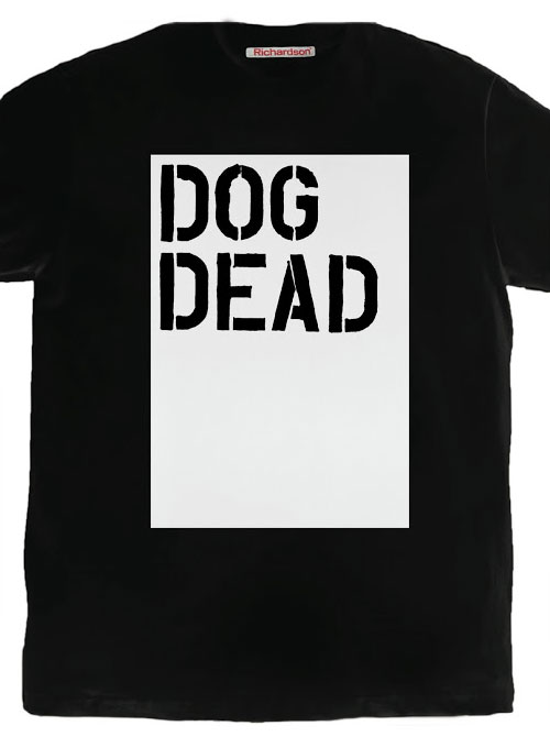 dog-dead-christopher-wool-richardson