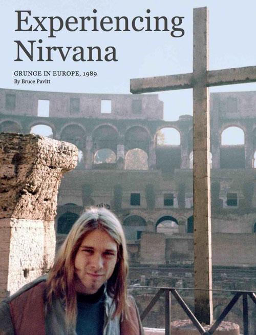experiencing-nirvana