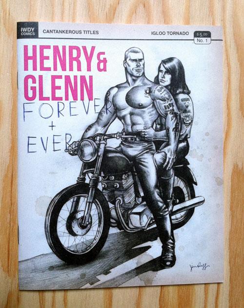 henry-glenn-forever-ever