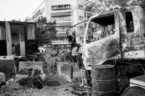kc-ortiz-thai-protests