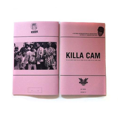 killa-cam-zine-01