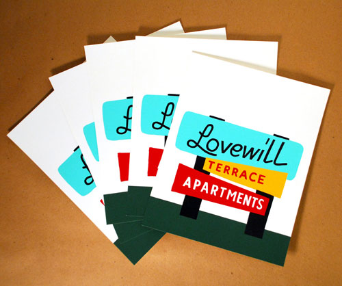 lovewill-terrace-apartments-steve-powers-2